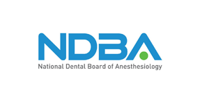 Dental Board of Anesthesiology