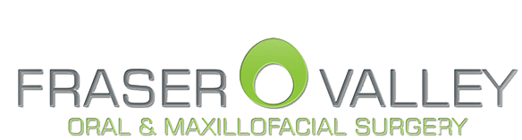 Fraser Valley Oral and Maxillofacial Surgery